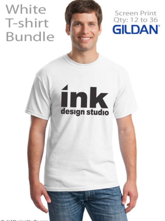 Products archive ink design studio for T shirt printing westerville ohio