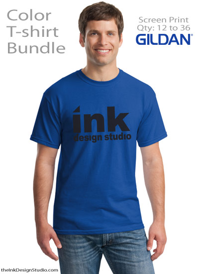 ink-design-color-t-shirt-bundle