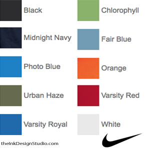 ink-design-gildan-stock-tee-color