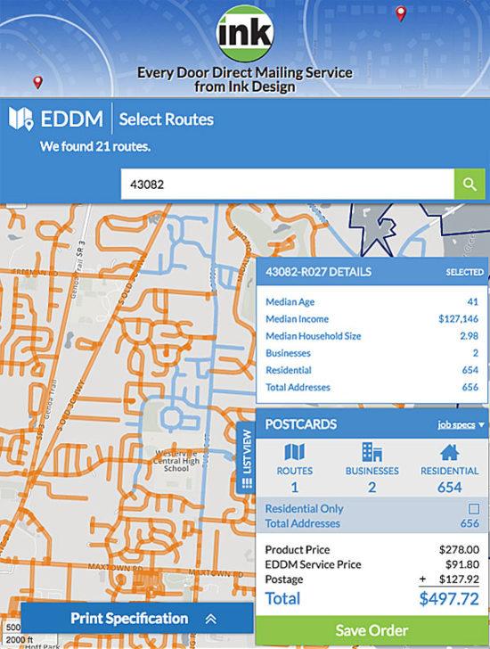 EDDM-Ink-Design-Westerville-Sample