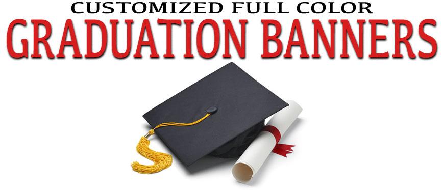 grad-graduation-banners-custom-westerville-ink-design-studio