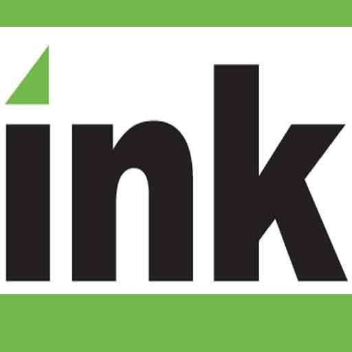 Ink Design Ad Agency