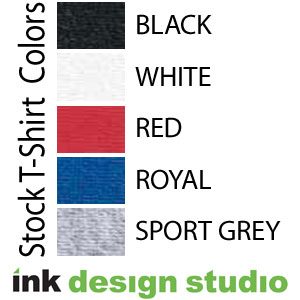 ink-design-gildan-stock-tee-color