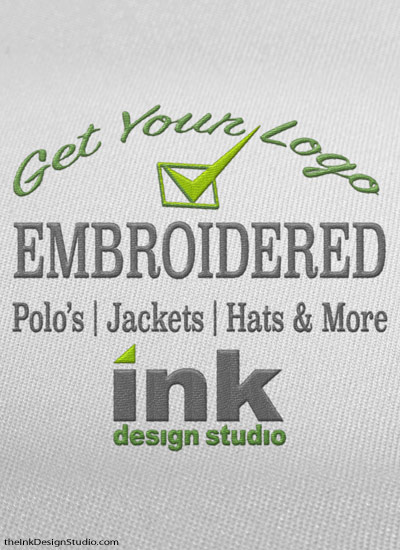 ink-design-studio-custom-embroidered-polo-shirts-hats