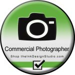 commercial-photographer-video-product-columbus-westerville-ohio-ink-design-studio