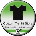 custom-t-shirt-store-screen-print-embroidery-sports-work-apparel-columbus-oh-westerville-ink-design-studio