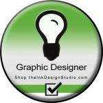 freelance-graphic-designer-columbus-ohio-ink-design-studio