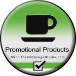 promotional-product-supplier-distributor-columbus-ohio-ink-design-studio